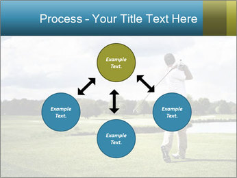 0000085484 PowerPoint Template - Slide 91
