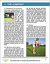0000085484 Word Templates - Page 3