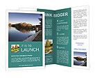 0000085485 Brochure Templates