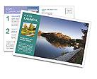 0000085485 Postcard Templates