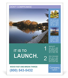 0000085485 Poster Template
