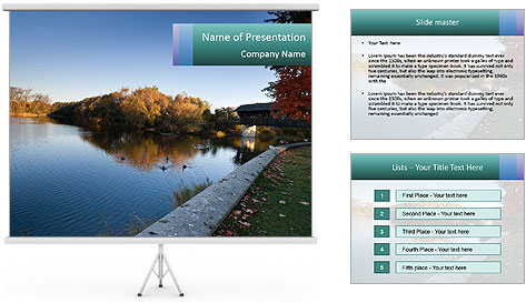 0000085485 PowerPoint Template