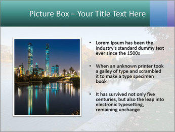 0000085485 PowerPoint Templates - Slide 13