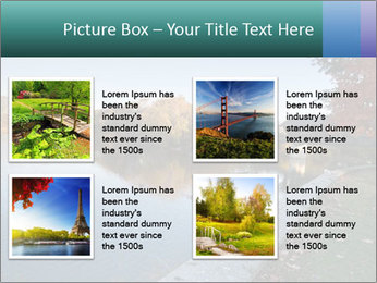 0000085485 PowerPoint Templates - Slide 14