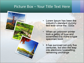 0000085485 PowerPoint Templates - Slide 17