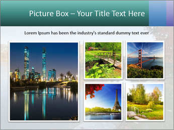 0000085485 PowerPoint Templates - Slide 19