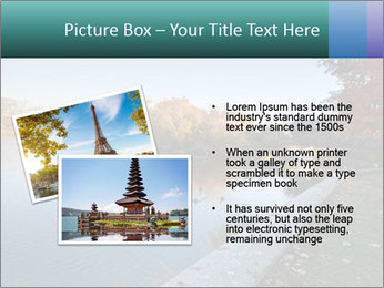 0000085485 PowerPoint Templates - Slide 20
