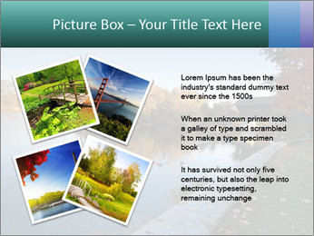 0000085485 PowerPoint Templates - Slide 23