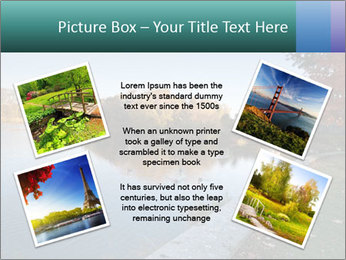 0000085485 PowerPoint Templates - Slide 24