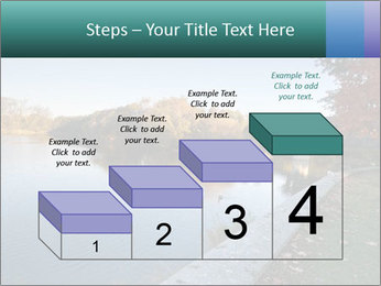 0000085485 PowerPoint Templates - Slide 64
