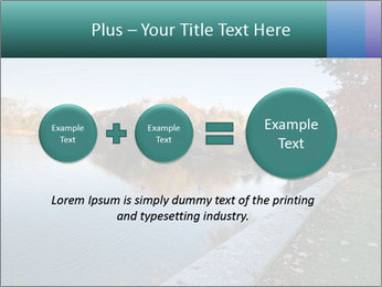 0000085485 PowerPoint Templates - Slide 75