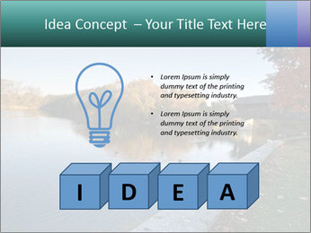 0000085485 PowerPoint Templates - Slide 80