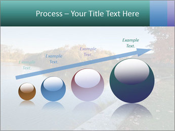 0000085485 PowerPoint Templates - Slide 87