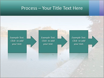 0000085485 PowerPoint Templates - Slide 88