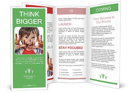 0000085486 Brochure Templates