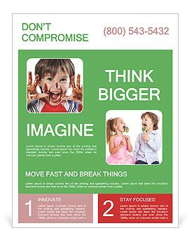 0000085486 Flyer Templates