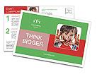 0000085486 Postcard Templates