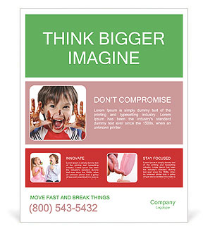 0000085486 Poster Templates
