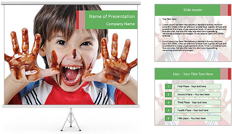 0000085486 PowerPoint Template