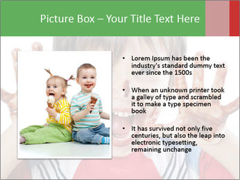 0000085486 PowerPoint Templates - Slide 13