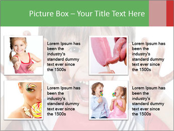 0000085486 PowerPoint Templates - Slide 14
