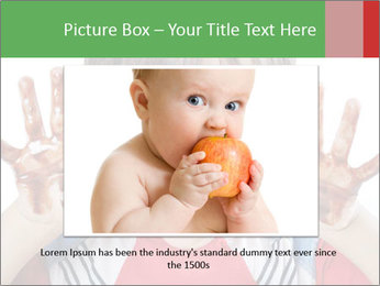 0000085486 PowerPoint Templates - Slide 16