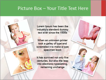 0000085486 PowerPoint Templates - Slide 24