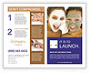 0000085487 Brochure Template