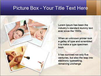 0000085487 PowerPoint Templates - Slide 23
