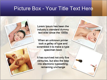 0000085487 PowerPoint Templates - Slide 24