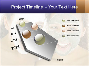 0000085487 PowerPoint Templates - Slide 26