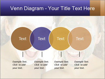 0000085487 PowerPoint Templates - Slide 32