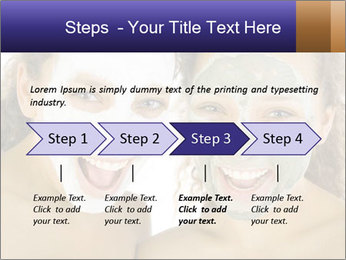 0000085487 PowerPoint Templates - Slide 4