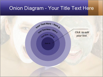 0000085487 PowerPoint Templates - Slide 61