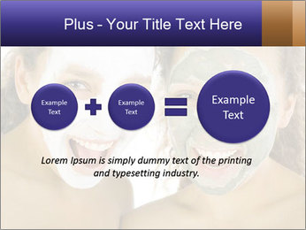 0000085487 PowerPoint Templates - Slide 75