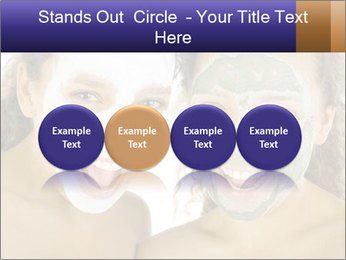 0000085487 PowerPoint Templates - Slide 76