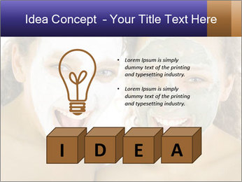 0000085487 PowerPoint Templates - Slide 80
