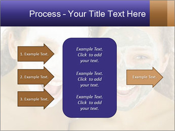 0000085487 PowerPoint Templates - Slide 85