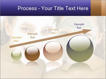 0000085487 PowerPoint Templates - Slide 87