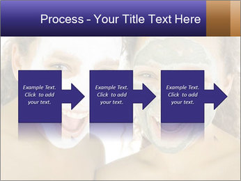 0000085487 PowerPoint Templates - Slide 88