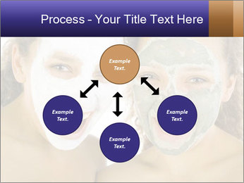 0000085487 PowerPoint Templates - Slide 91