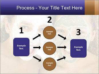 0000085487 PowerPoint Templates - Slide 92