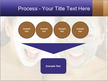 0000085487 PowerPoint Templates - Slide 93
