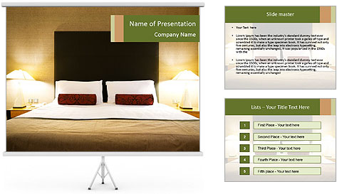 0000085488 PowerPoint Template