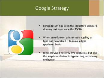 0000085488 PowerPoint Templates - Slide 10