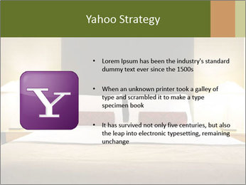 0000085488 PowerPoint Templates - Slide 11