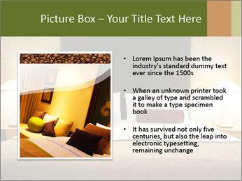 0000085488 PowerPoint Templates - Slide 13