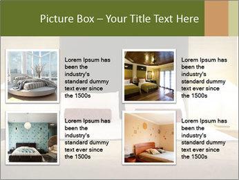 0000085488 PowerPoint Templates - Slide 14