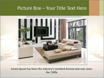 0000085488 PowerPoint Templates - Slide 15