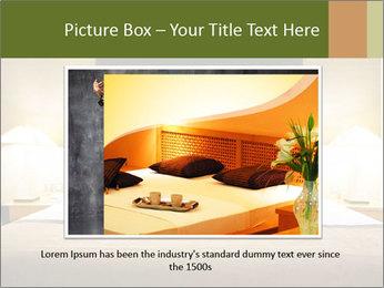0000085488 PowerPoint Templates - Slide 16
